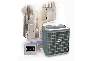 Furnace Installation Rochester Michigan